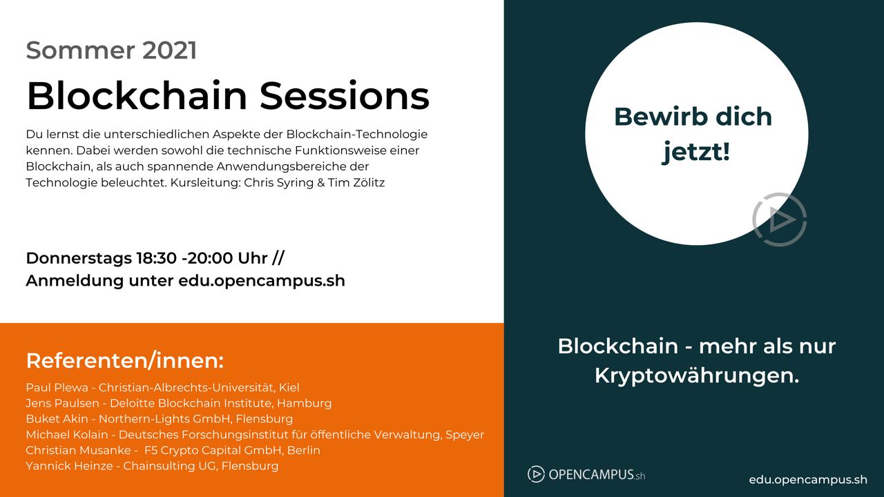 blockchainworkshop