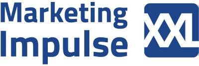 marketingimpulse