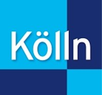 Koelln
