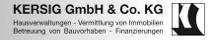 KiWi Kieler Wirtschaftsförderungs- u. Strukturentwicklungs GmbH