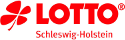 Nordwest Lotto Staatliche Lotterie