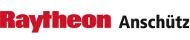 Raytheon Marine GmbH