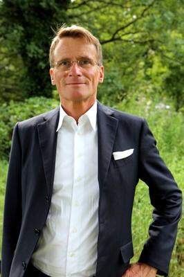 Prof. Dr. Grenz